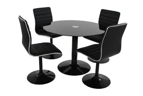 chaise exterieur pas cher ensemble table et chaises de jardin extensibles carre