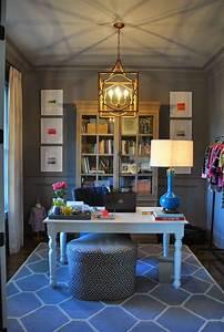 best 25 home office ideas on pinterest office ideas office ...