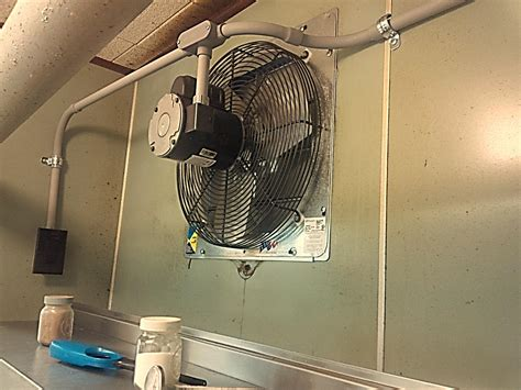 Xo Kitchen Exhaust Fans by Tips Before Install Kitchen Exhaust Fans Home Ideas