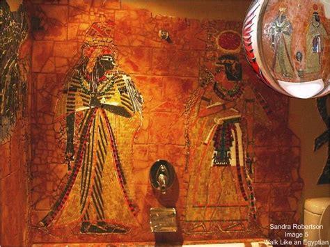 sandy means business ozmosaics mosaic art  craft