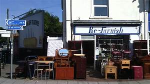 Second Hand Furniture Store Used Second Hand Furniture