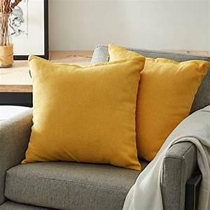 Kissenhülle 80x80 Sofa : sofas couches von top marques collectibles g nstig online kaufen bei m bel garten ~ Markanthonyermac.com Haus und Dekorationen