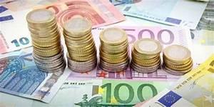 Per Rechnung Bezahlen Wie Geht Das : mit kreditkarte bezahlen ~ Themetempest.com Abrechnung