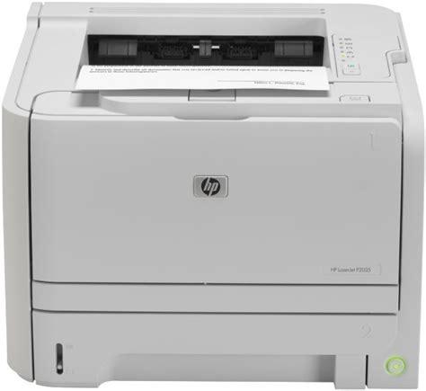 Pcl5 printer تعريف لhp laserjet p2035. اشتري Hp Printer LaserJet Black P2035 - طابعة اتش بي ليزر ابيض موديل 2035 | السعودية | سوق