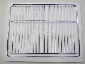 Genuine Application Parts Au Oven