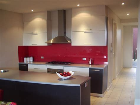 21st century kitchens and cabinets 21st century kitchens and cabinets servicing adelaide 7296