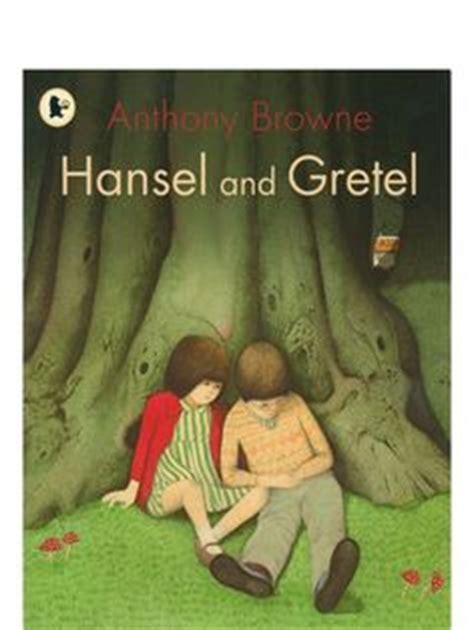 images  fairytale hansel  gretel