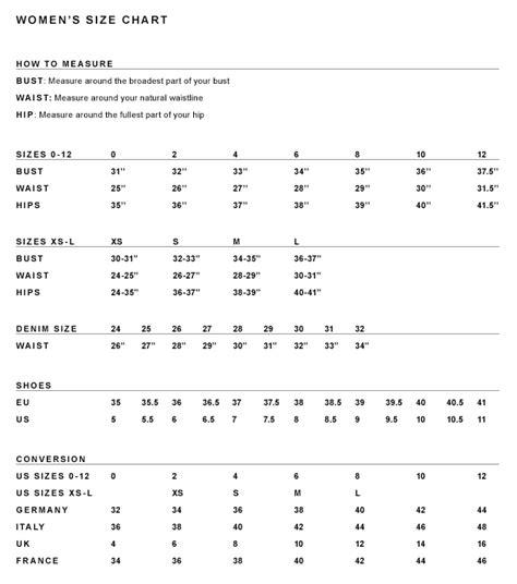 measurement guide apartment  main