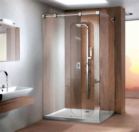 togliere vasca da bagno e mettere doccia quot vasca doccia quot sostituisci o trasforma la vasca da bagno