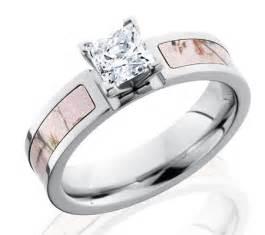 pink camo wedding ring pink camo wedding rings tons of beautiful camo rings