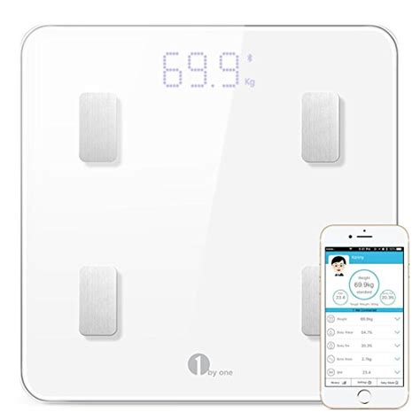Bathroom Scale Android App by Top 10 Best Weight Scale Scale