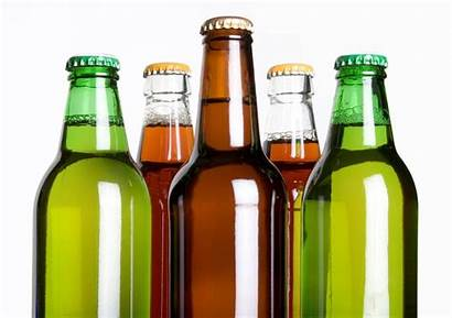 Bottle Beer Clipart Clip Beers Library