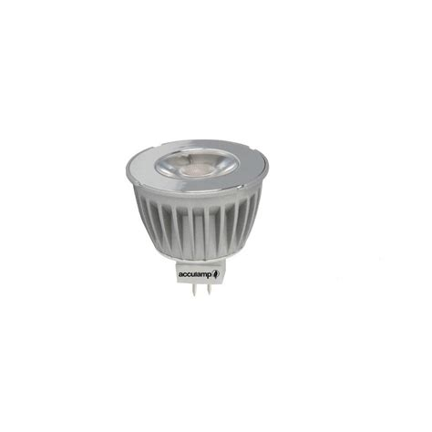 lithonia lighting 8w equivalent cool white 4000k mr16