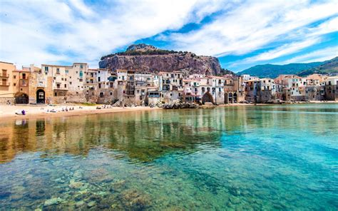 Best Italy Holidays The 20 Greatest Destinations In Italy And The Best Time
