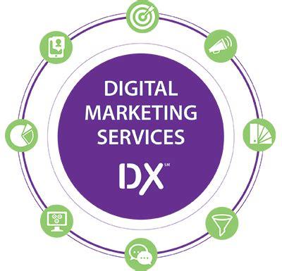 Digital Marketing Services by Digital Marketing Services Stitchdx Boston Digital