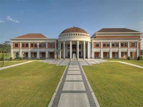 national infantry museum  soldier center official