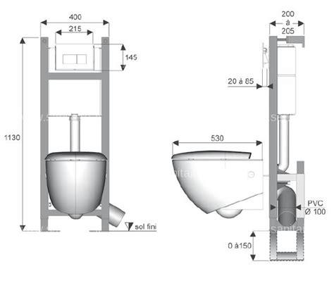 cuvette toilette leroy merlin wc avec lave integre leroy merlin maison design bahbe
