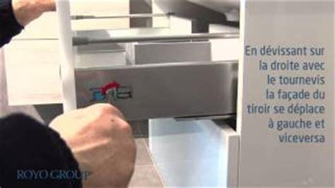 comment monter un tiroir sur rail monter un tiroir coulissant id es de conception sont int