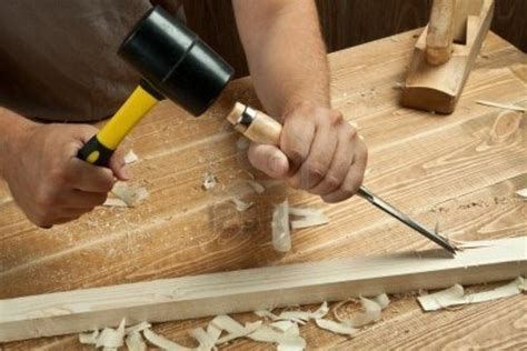wooden carpentry work  residential commercial id