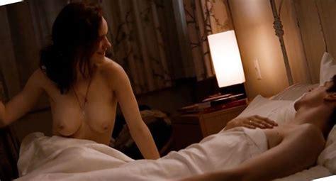 Rachel Brosnahan Picsceleb Sex Nude Celeb Image