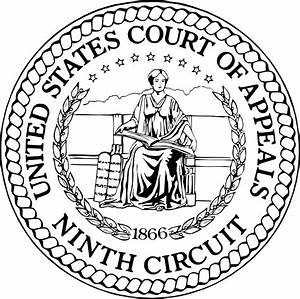 United States Court of Appeals for the Ninth Circuit ...