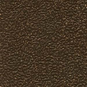 Coffee Bean Texture | Capri Collections