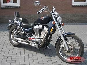 Suzuki Vs 1400 : 1991 suzuki vs 1400 intruder moto zombdrive com ~ Kayakingforconservation.com Haus und Dekorationen
