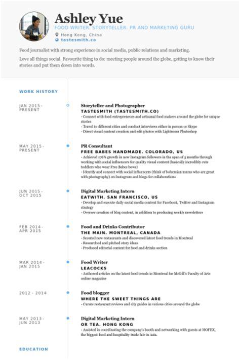 teller resume sles visualcv resume sles database