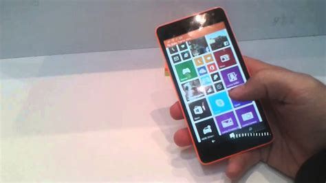 microsoft lumia 535 review contacts from android to windows youtube