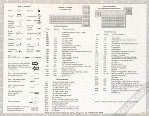 Ford Fiesta Wiring Diagram 2009 41376 Ciboperlamenteblog It