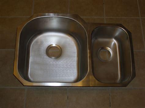 kitchen sinks minneapolis kitchen sinks minneapolis mn marble quartz countertops 3030