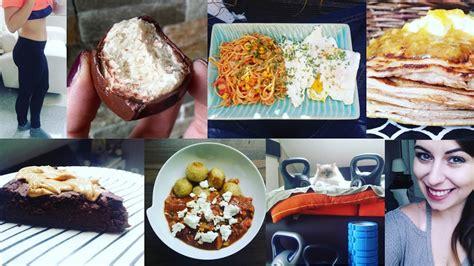 Xxxl 14 Tage Fooddiary Intermittent Fasting Die