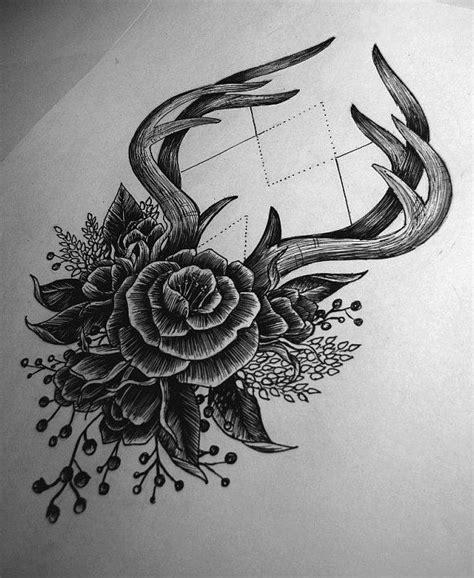 Dibujos De Ninos: Bonitos Imagenes De Mujeres Para Dibujar