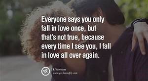 Romantic Marriage Quotes. QuotesGram