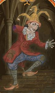 Peeves | Harry Potter Wiki | FANDOM powered by Wikia ...