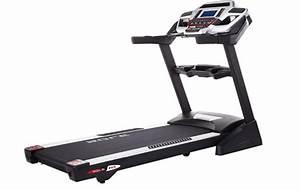 Sole F65 Treadmill Review Guide 2020