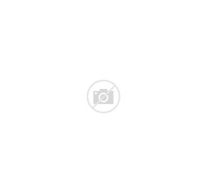 Landscaping Mower Icon Stand Grass Cutting Land