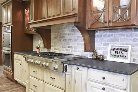 used kitchen cabinets houston cabinetree kitchen and bathroom cabinetry showroom in