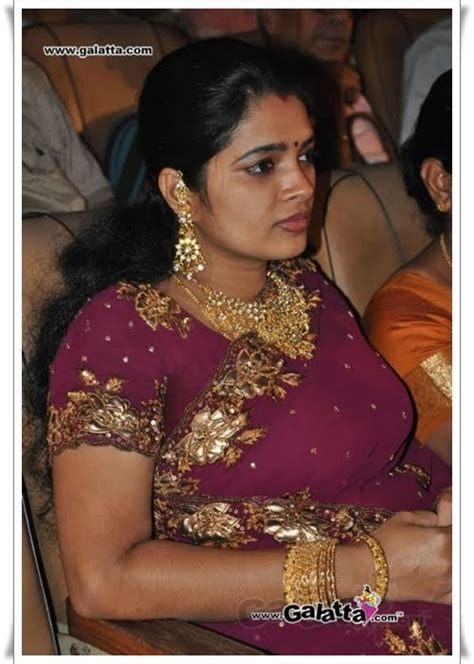 Tamil Serial Aunty Actress Sex Porno Archive