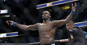 Light Blood In Urine No Jon Jones Passed Usada Blood Test At Ufc 214 Bloody Elbow