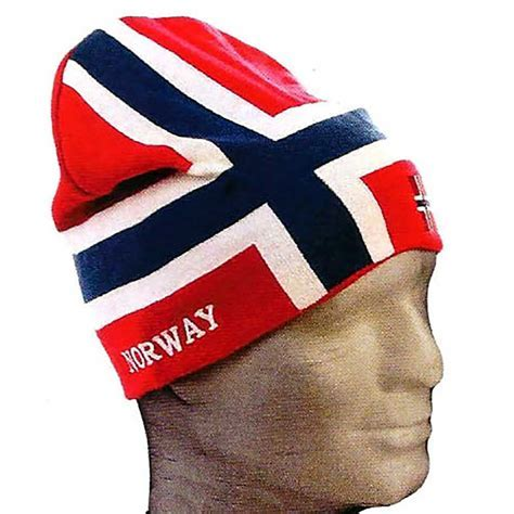 Knitwear & Clothing   Scandinavian Specialties