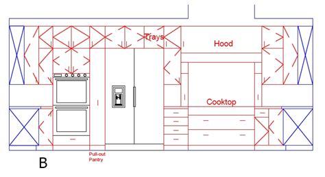 elevation drawing   design