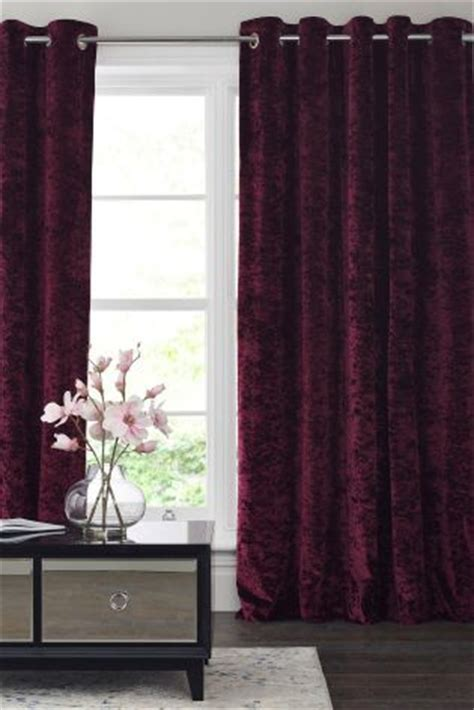 1000 ideas about buy curtains on home