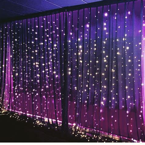 black fairy light wall draping backdrop event styling  auckland majestic places homesrooms   wall drapes bedroom decor fairy