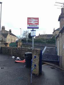 Sales Operations Polmont Railway Station Wikipedia