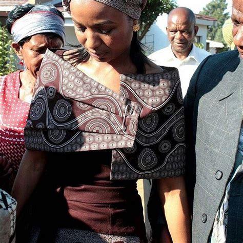 shweshwe dress designs styles