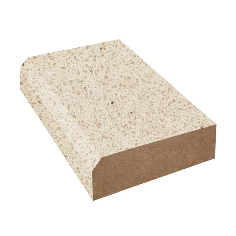formica thickness 28 best formica thickness jt hpl plywood laminate plywood formica plywood with good price