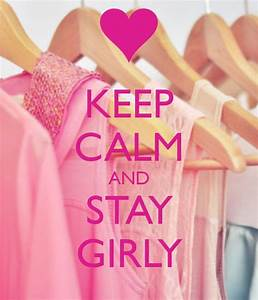 Girly Quotes And Sayings Wallpaper. QuotesGram