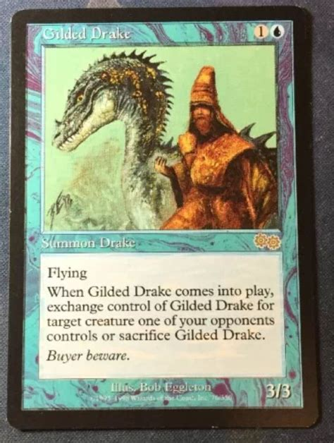 17 best images about magic the gathering mtg cards for sale on legends modern