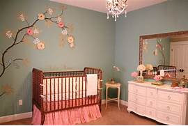 Baby Nursery Ideas For Girls Best Baby Decoration Baby Room Baby Nursery Room Design Ideas Neutral Color Baby Room Baby Nursery Ideas Nursery Design Ideas Nursery Ideas Nursery Room Baby Room Decor Ideas From Paidi